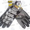 Mechanix Handschoenen EXTRA GRIP Maat: XL1