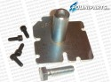 Extractor puller crankcase Reverse1