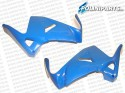 Fairing - Left / Right - 910S - Blue1