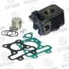 Cilinderkit BlueLine Piaggio Zip Vespa LX S 4takt 2v 50cc1