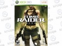 Tomb Raider - Underworld1