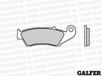 Galfer Remblokken FD164 Enduro en Cross GLF-FD164G1396