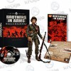 Brothers in Arms Hell's Highway Limited Edition1