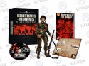 Brothers in Arms - Hell's Highway - Limited Edition1