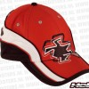Pet 2006 Type: Hight kleur: Rood1
