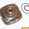 Cilinderkop 70cc MHR Speed Piaggio1