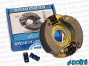 Koppeling - Speedclutch 2G Evolution 2 - Gilera & Piaggio1