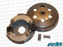 Speed Clutch Kit - Gilera & Piaggio1