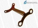 Radiator bracket Steel GP31