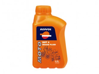 Repsol Remolie DOT4 500ml.1