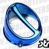 STR8 Luchthapper Blauw Minarelli1
