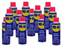 Multi-Spray - 200ml. - 12 stuks1