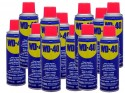 Multi-Spray - 250ml. - 12 Stuks1
