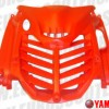 Yamaha / MBK Grill Air Intake Yamaha Aerox Rood1